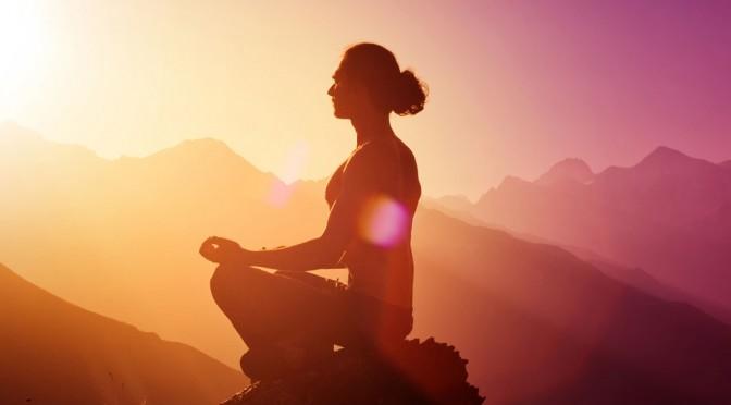 compassion-meditation-672x372
